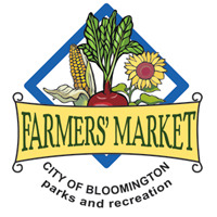 Bloomington Winter Market – Dec. through Mar.