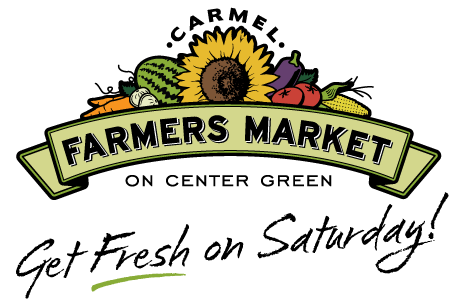 Carmel City Farmer's Market