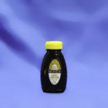 Palmetto Blossom Honey