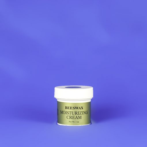 Moisturizing Cream 4 oz